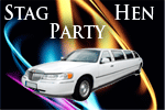 Stag_hen_party_limo