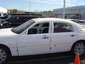 base_limo_car