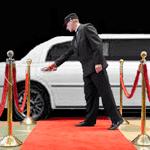 limo-door1