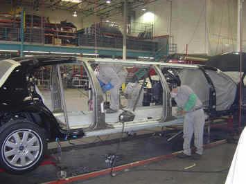 limousine_construction_3