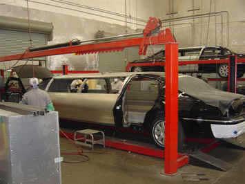 limousine_construction_4