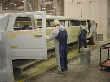 limousine_construction_5