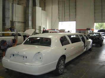 limousine_construction_6