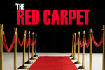 theredcarpet